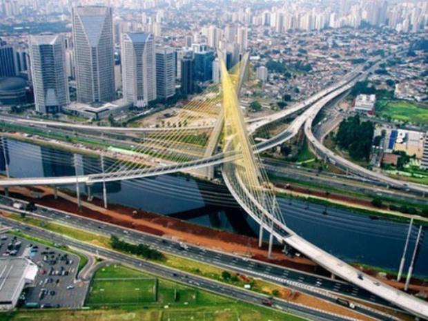 Không phải photoshop đâu, đây chính là công trình giao thông thứ thiệt tại Nhật Bản đấy - Ảnh 5.