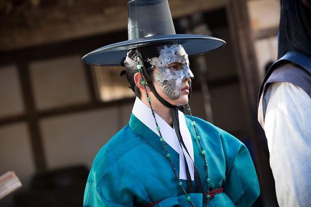 Ji Chang Wook lép vế trước Yoo Seung Ho trên màn ảnh Hàn khi vừa đụng độ? - Ảnh 5.