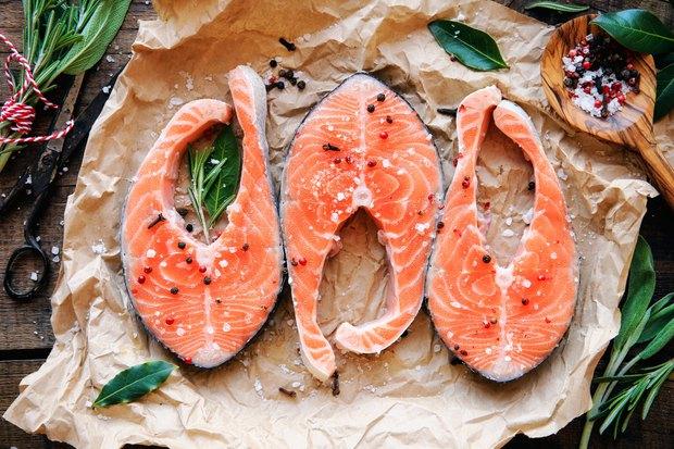 Thực phẩm có chất béo tốt không hề làm tăng cân mà còn vô cùng tốt cho sức khỏe - Ảnh 2.