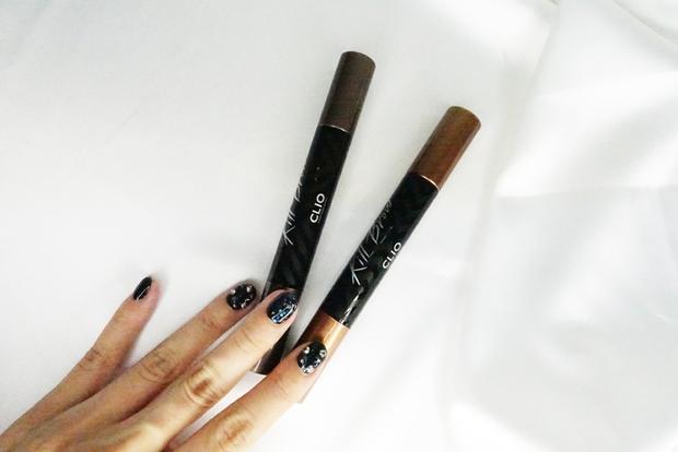 Nhờ 4 thứ này, lớp makeup của sao Hàn lúc nào cũng đẹp, kể cả lúc trời nắng nóng - Ảnh 6.