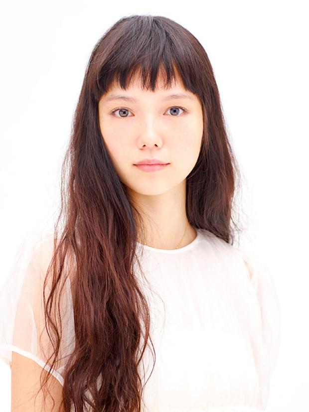 4 nàng thơ hiện tại của điện ảnh Nhật là ai? - Ảnh 8.