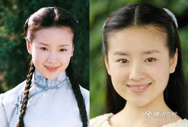 Không vướng scandal, 8 diễn viên Hoa Ngữ này hẳn đã ở đỉnh cao danh vọng! - Ảnh 7.