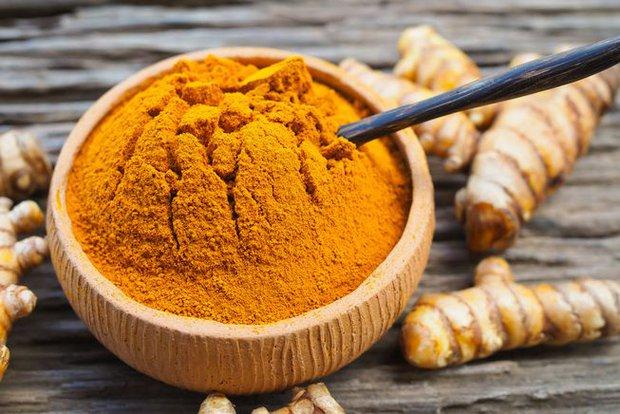 5 loại gia vị cần xuất hiện thường xuyên trong bữa ăn để tăng cường hệ miễn dịch - Ảnh 3.