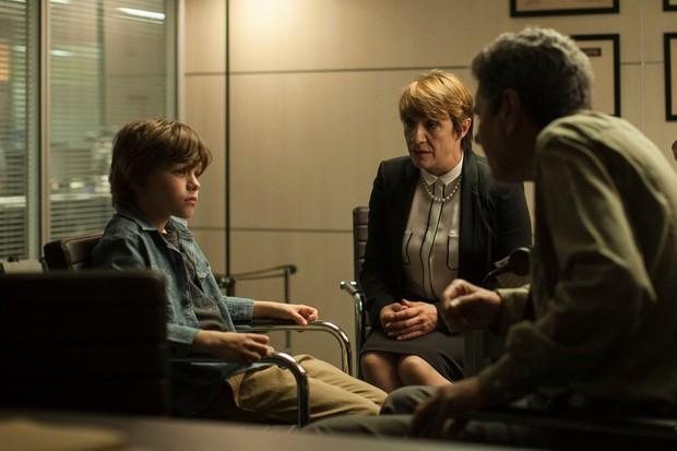7 bộ phim Tây Ban Nha sẽ làm bạn nghẹt thở vì quá… kịch tính! - Ảnh 8.