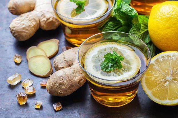 Thời điểm giao mùa, nạp ngay 7 loại thực phẩm này để phòng chống các loại cảm hiệu quả - Ảnh 3.