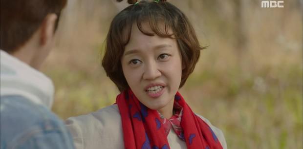 """""""Two Cops"""": Jo Jung Suk, Hyeri may mắn thoát chết trong gang tấc - Ảnh 7."""