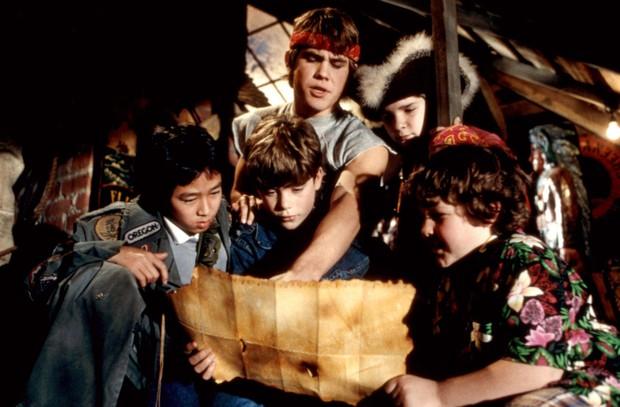 Titanic, Superman, Die Hard và Memento được đưa vào Viện Lưu trữ Phim Hoa Kỳ - Ảnh 6.