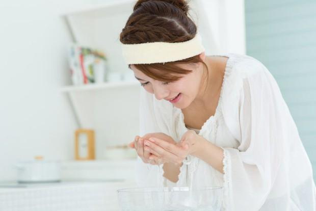 Sửa ngay những thói quen xấu gây hại nghiêm trọng tới sức khoẻ trong mùa đông - Ảnh 6.