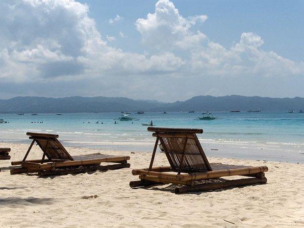 5 bãi biển ngay gần Hà Nội để 99er đi xả hơi nhanh gọn sau kỳ thi - Ảnh 41.