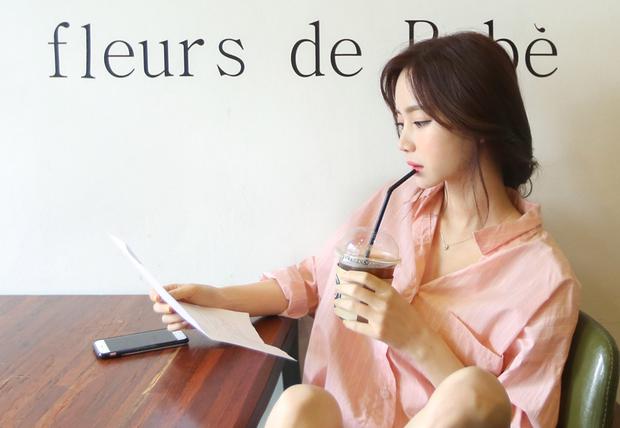 Uống cà phê khi chưa ăn sáng sẽ lãnh đủ 4 tác hại sau cho sức khỏe và đây là cách khắc phục - Ảnh 4.