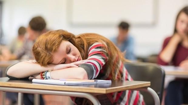 Những lý do muôn thuở khiến việc học của bạn luôn bị trì hoãn - Ảnh 2.
