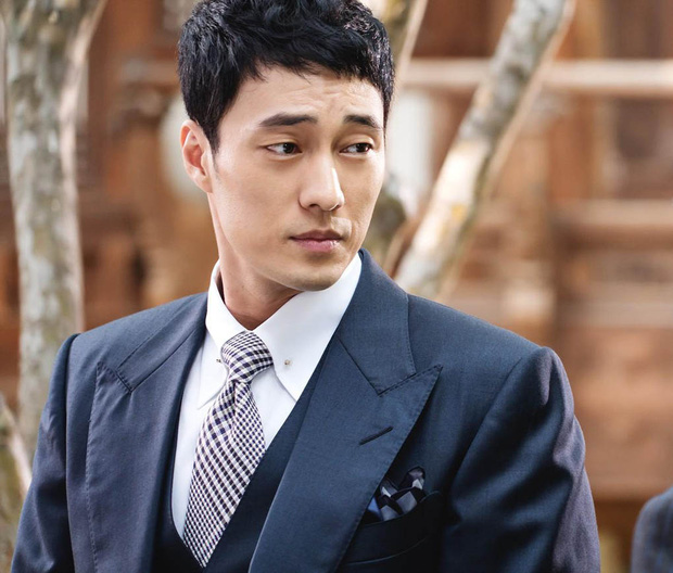Dàn sao hạng A phim Đảo Địa Ngục: Quyền lực, tài năng và toàn đại gia nổi tiếng châu Á - Ảnh 5.