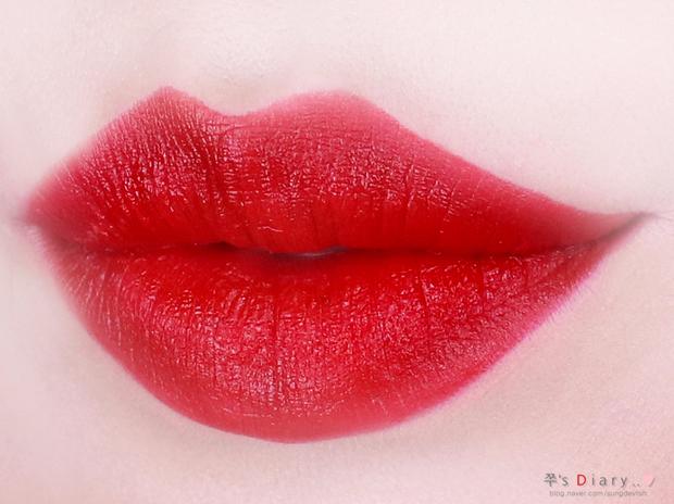 6 màu son đẹp nhất, hot nhất của 3CE được con gái Việt sắm liên tục - Ảnh 17.