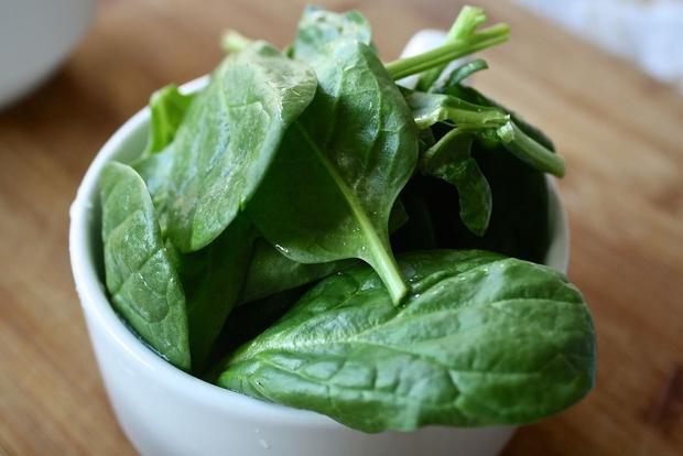 Muốn khỏe mạnh dài lâu, không nên quên bổ sung chất sắt từ các thực phẩm tiêu biểu sau - Ảnh 6.