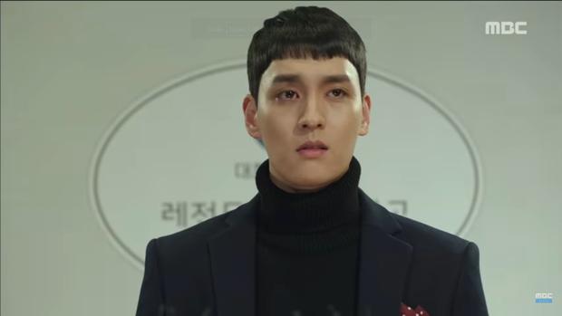 Tin vui cho các fan của Missing Nine: Chanyeol (EXO) thực sự còn sống! - Ảnh 26.