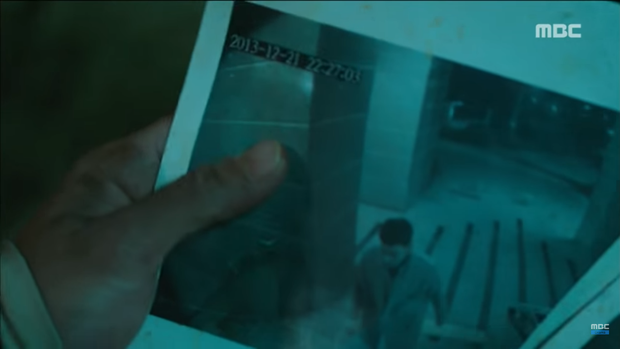 Missing 9: Người sống sót thứ 4 cuối cùng cũng lộ diện! - Ảnh 7.