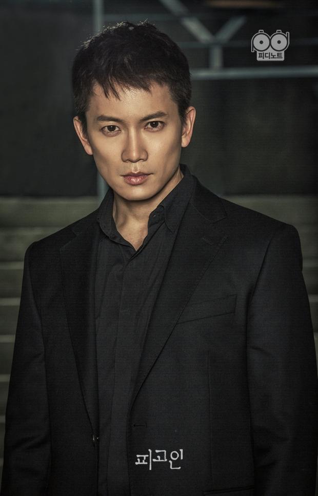 Vợ chồng Ji Sung – Lee Bo Young thay phiên nhau chiếm sóng màn ảnh Hàn - Ảnh 9.
