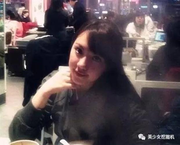 Hành trình lột xác từ cô nàng bình dân thành hot girl bán hàng online của bạn gái đại thiếu gia Thượng Hải - Ảnh 9.