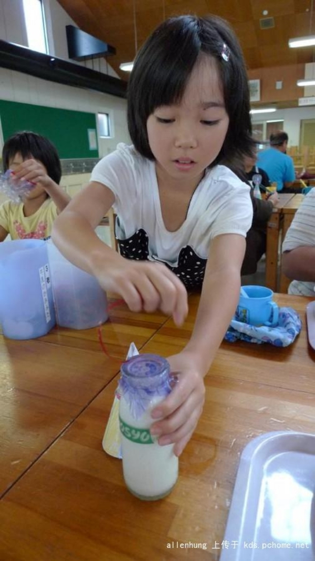 Một bữa trưa đạm bạc của trẻ em Nhật sẽ khiến nhiều người phải cảm thấy hổ thẹn, và đây là lý do - Ảnh 5.