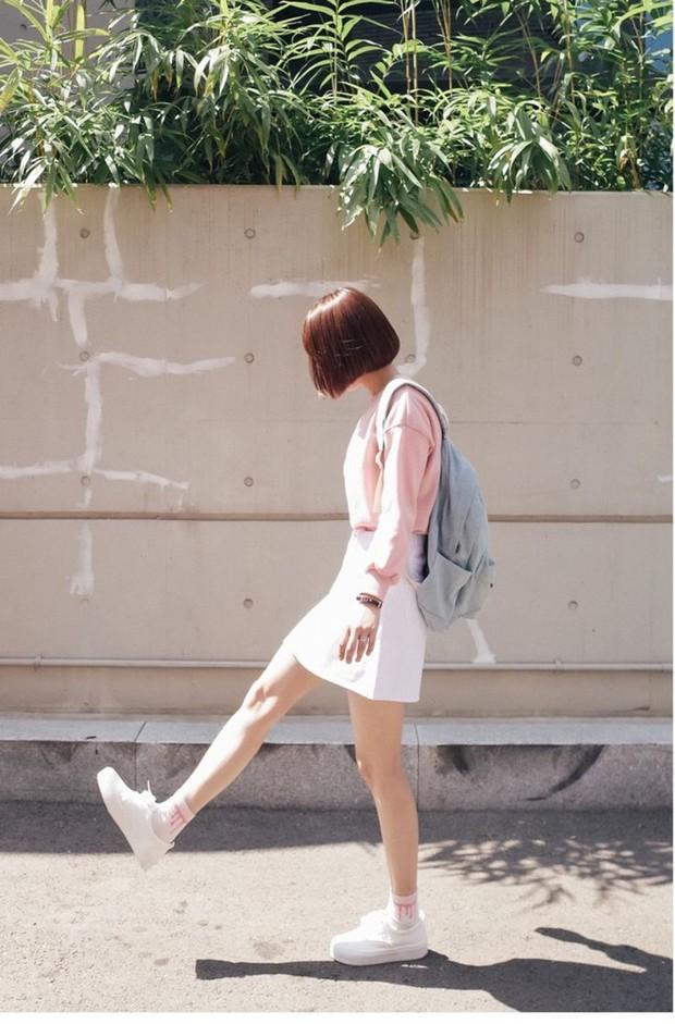 Bỏ ra 15 phút đi bộ mỗi ngày, bạn sẽ thấy ngay sự khác biệt trên cơ thể của mình - Ảnh 1.
