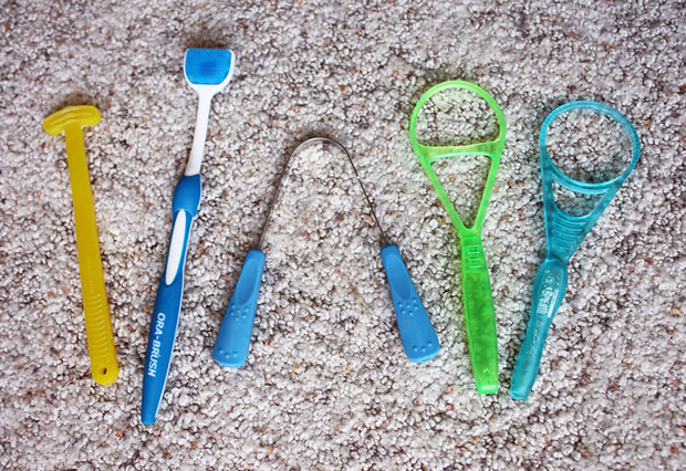 Bạn rất siêng đánh răng nhưng lại bỏ qua bước quan trọng này khiến sức khỏe răng miệng ngày càng suy yếu - Ảnh 1.