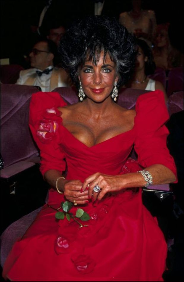 Liên hoan phim Cannes và những khoảnh khắc lịch sử trong 70 năm - Ảnh 6.