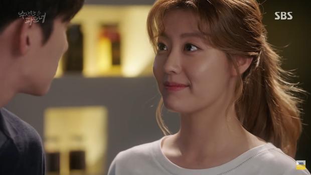 """""""Đối Tác Đáng Ngờ"""": Nhờ chai mặt, Ji Chang Wook chính thức thoát kiếp FA! - Ảnh 8."""