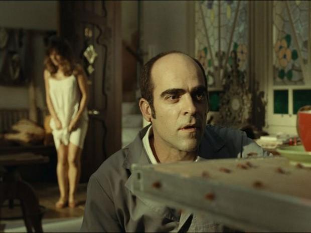 7 bộ phim Tây Ban Nha sẽ làm bạn nghẹt thở vì quá… kịch tính! - Ảnh 10.