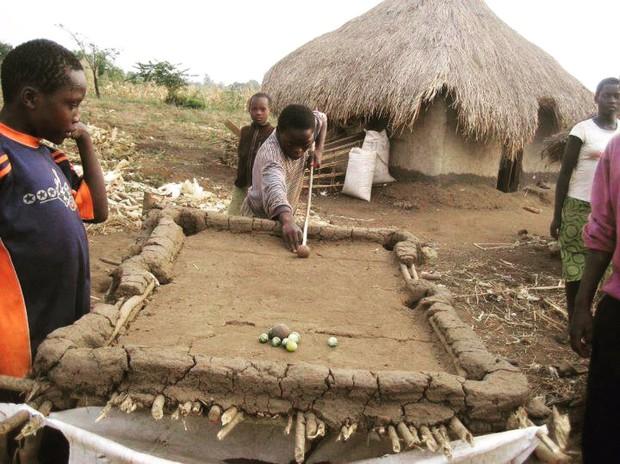20 phát minh level tạm bợ chứng tỏ người châu Phi đúng là bậc thầy sáng chế - Ảnh 35.
