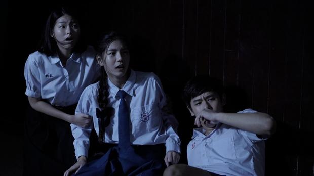 4 kiểu phim kinh dị Thái cho mùa Halloween - Ảnh 6.
