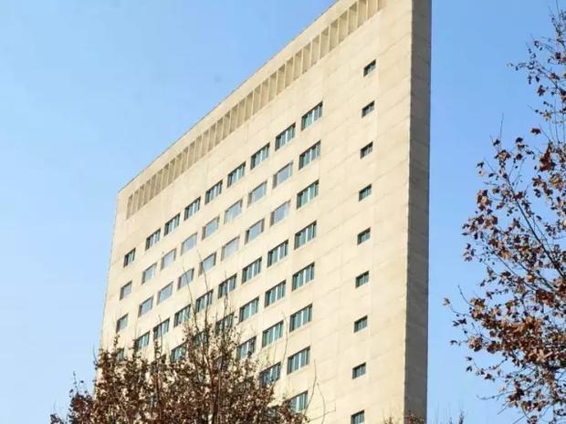 Những tòa nhà mỏng tang như giấy cộp mác Trung Quốc chấp hết các công trình ấn tượng trên thế giới - Ảnh 5.