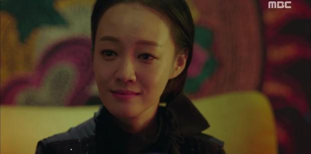 Two Cops: Jo Jung Suk, Hyeri bất ngờ khóa môi ngọt ngào - Ảnh 9.