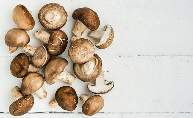 Thời điểm giao mùa, nạp ngay 7 loại thực phẩm này để phòng chống các loại cảm hiệu quả - Ảnh 4.