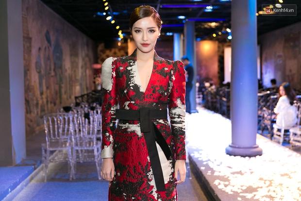 Bích Phương dồn hết kinh phí làm MV, lột xác với hình ảnh cô gái dân tộc Dao - Ảnh 4.