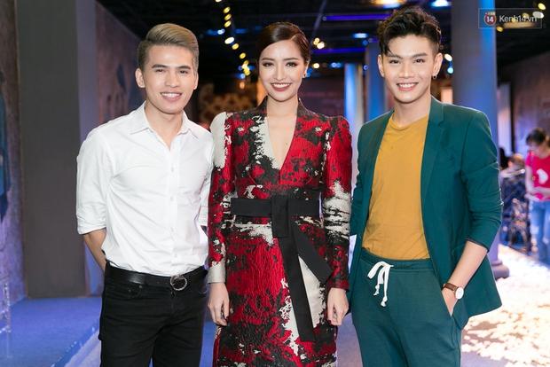 Bích Phương dồn hết kinh phí làm MV, lột xác với hình ảnh cô gái dân tộc Dao - Ảnh 13.