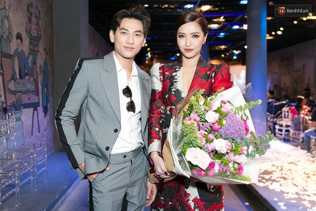 Bích Phương dồn hết kinh phí làm MV, lột xác với hình ảnh cô gái dân tộc Dao - Ảnh 7.