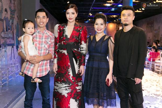 Bích Phương dồn hết kinh phí làm MV, lột xác với hình ảnh cô gái dân tộc Dao - Ảnh 12.