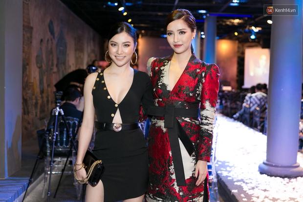 Bích Phương dồn hết kinh phí làm MV, lột xác với hình ảnh cô gái dân tộc Dao - Ảnh 15.