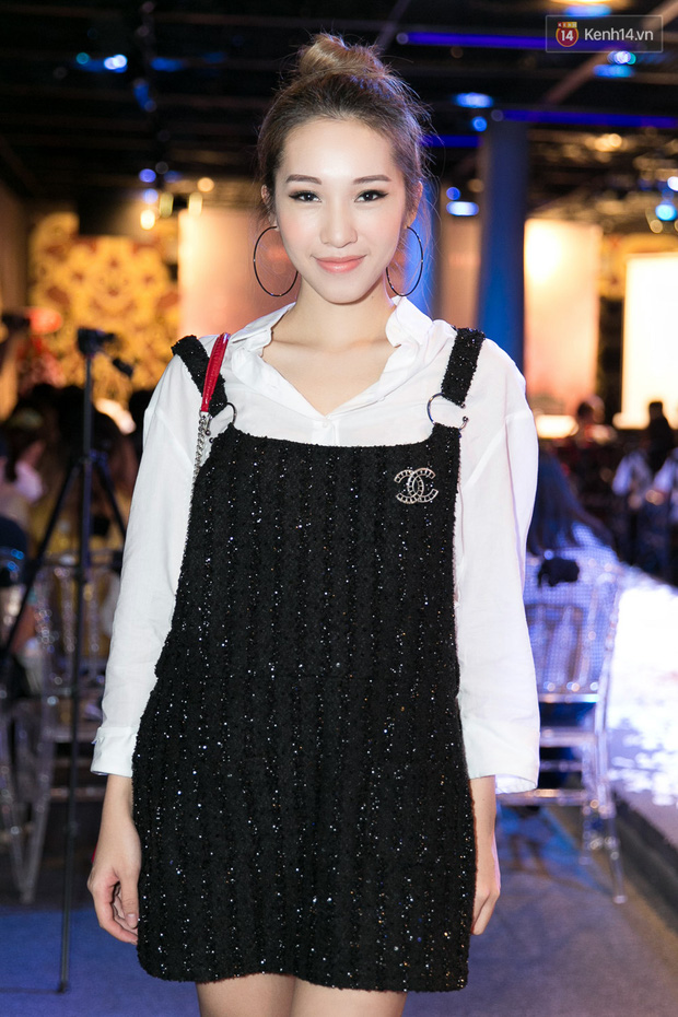 Bích Phương dồn hết kinh phí làm MV, lột xác với hình ảnh cô gái dân tộc Dao - Ảnh 14.