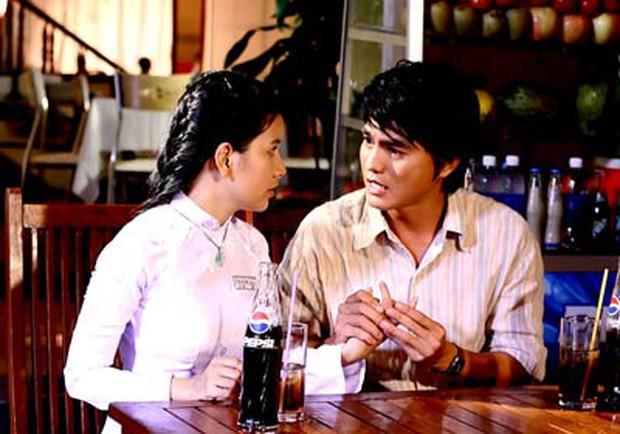 7 bộ phim Việt này đã tạo ra các hit đình đám một thời trong lòng các 8X,9X - Ảnh 4.