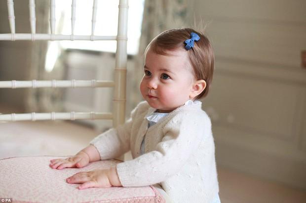 Công nương Kate được Hiệp Hội Nhiếp ảnh Hoàng Gia Anh khen ngợi vì những bức ảnh tuyệt đẹp - Ảnh 15.