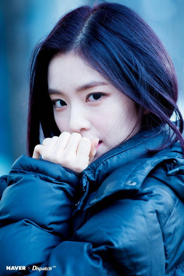 Mặc Kim Tae Hee hay Suzy, Song Hye Kyo vẫn sở hữu đặc điểm khuôn mặt đẹp nhất xứ Hàn - Ảnh 7.