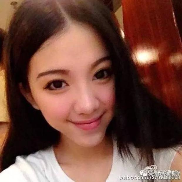 Hành trình lột xác từ cô nàng bình dân thành hot girl bán hàng online của bạn gái đại thiếu gia Thượng Hải - Ảnh 10.