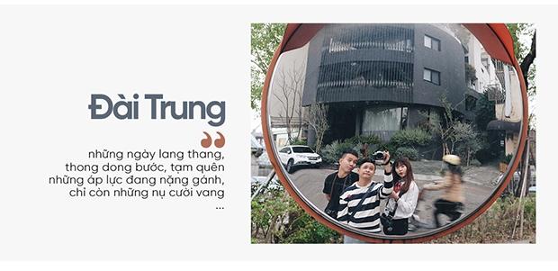 Nếu một lần được đến Đài Loan, bạn sẽ hiểu hai chữ bình yên thật sự là như thế nào - Ảnh 8.