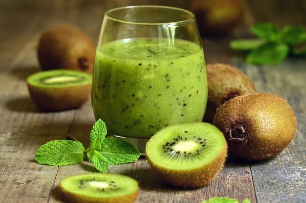 Những phần thực phẩm mọi người thường bỏ đi nhưng lại tốt không ngờ cho sức khỏe - Ảnh 4.