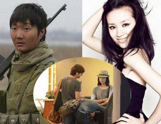 Không vướng scandal, 8 diễn viên Hoa Ngữ này hẳn đã ở đỉnh cao danh vọng! - Ảnh 10.