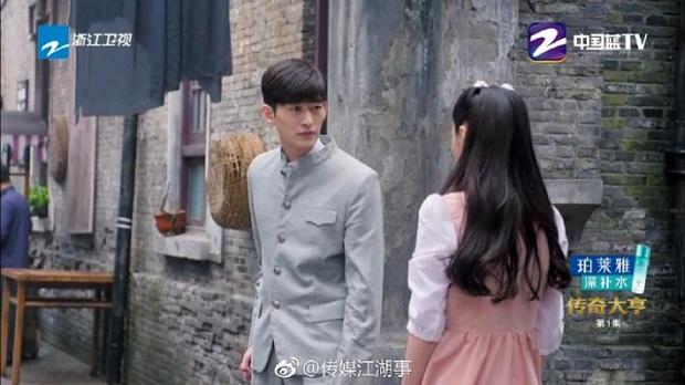 Phim mới của đại boss Trương Hàn sẽ là bom xịt tiếp theo của năm 2017? - Ảnh 8.