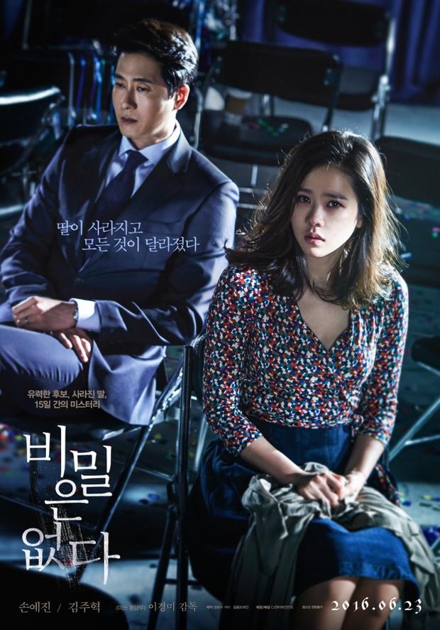 """Kim Joo Hyuk - Quý ông bạc mệnh đã ra đi mãi mãi sau khi phim """"Argon"""" của anh vừa hết - Ảnh 3."""