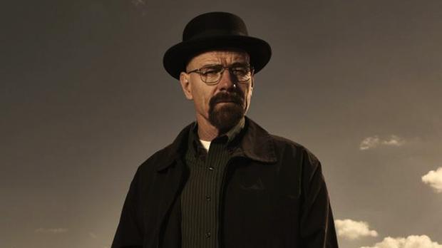9 nhân vật trong series truyền hình tưởng gớm ghê nhưng thực ra… rất phế - Ảnh 8.
