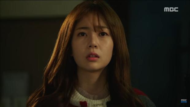 Tin vui cho các fan của Missing Nine: Chanyeol (EXO) thực sự còn sống! - Ảnh 28.